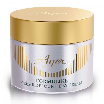 Specific Products, Formuline, Day Cream, 50ml