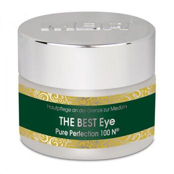 The Best Eye, 30ml