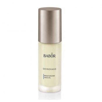 Skinovage Moisturizing Face Oil, 30ml