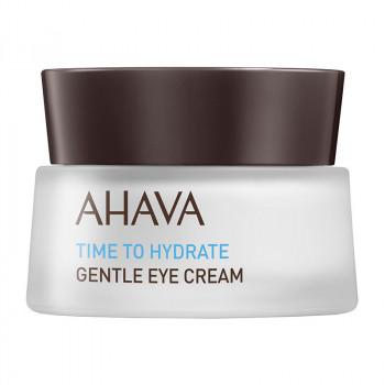 Gentle Eye Cream, 15 ml
