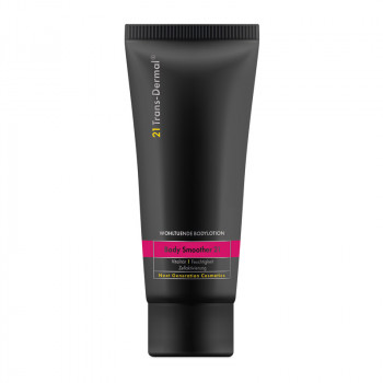 Body Smoother 21, 200ml