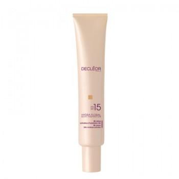 Hydra Floral BB Cream medium, 40ml