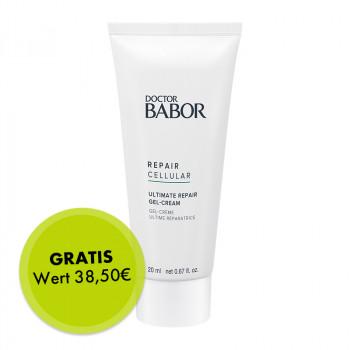 Babor, Repair Cellular Ultimate Repair Gel-Cream, 20ml