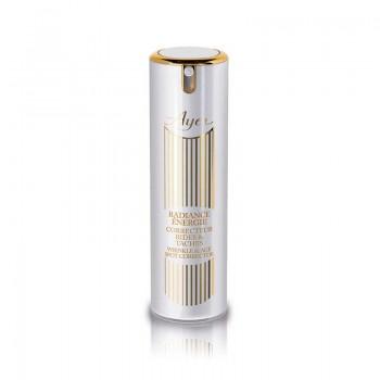 Radiance Energie, Wrinkle & Age Spot Corrector, 30ml