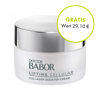 Babor, Lifting Cellular Collagen Boster Cream, 15ml (W)