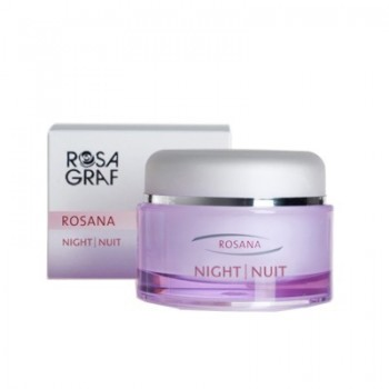 ROSANA Night, 50ml