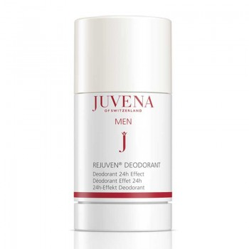 REJUVEN - MEN Deodorant 24h Effect, 75ml