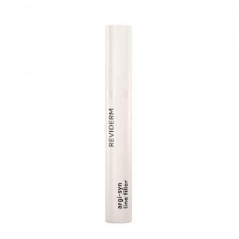 Argi-Syn® Line Filler, 15 ml