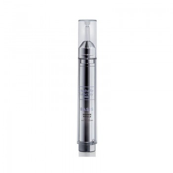 Basis Essence Miracle Complex Anti-Rougeurs, 15ml