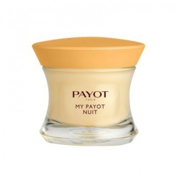 My Payot Nuit, 50ml