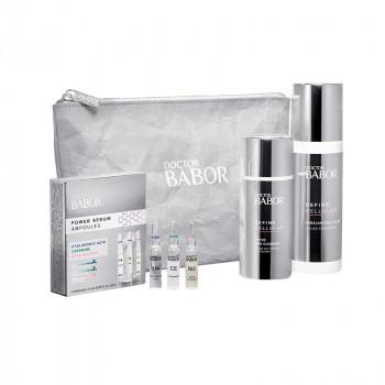 REFINE CELLULAR Skin Refine Set, 305ml