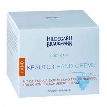 Kräuter Hand Creme, 200ml