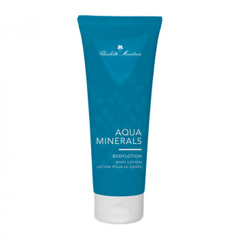 Aqua Minerals Bodylotion , 200 ml