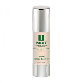 BioChange CytoLine Eyecare Cream, 30ml