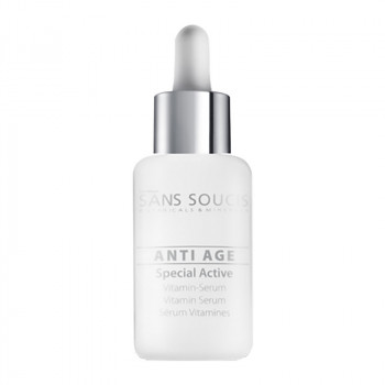 Special Active Vitamin Serum, 30ml