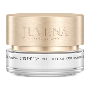 SKIN ENERGY Moisture Cream, 50ml