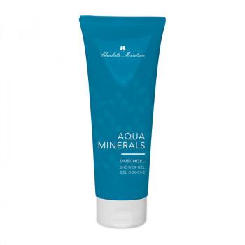 Aqua Minerals Duschgel, 200ml