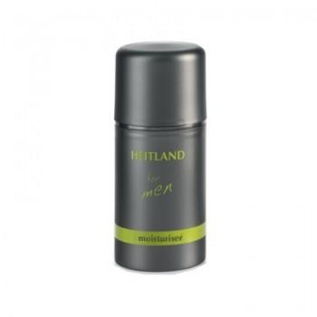 HEITLAND for men moisturiser, 50ml
