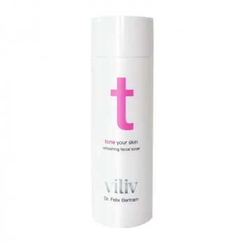 viliv t - refreshing toner, 200ml