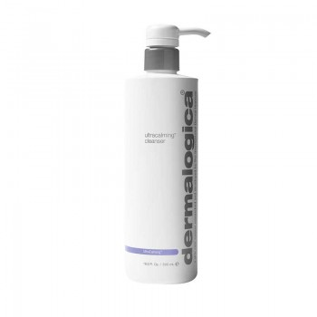 UltraCalming Cleanser , 500 ml