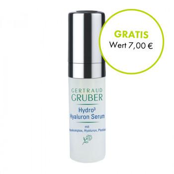 Hydro 3 Hyaluron Serum, 5ml