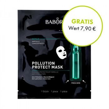Babor Pollution Protect  Maske, 1 Stück