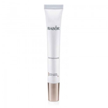 Skinovage Vitalizing Eye Cream, 15ml