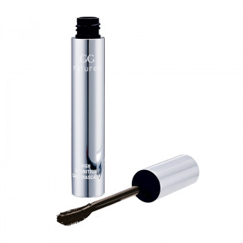 High Definition Care Mascara Braun Nr. 20, 8ml