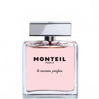 FRAGRANCES Le Nouveau Parfum EDP, 30 ml