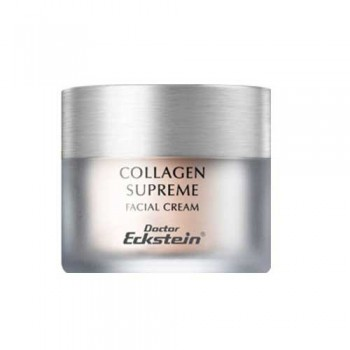 Collagen Supreme, 50ml