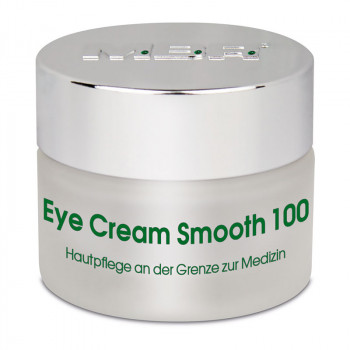 Eye Cream Smooth 100, 15ml