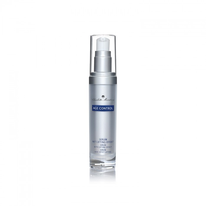 Age Control Serum mit Lifting Effekt, 30ml
