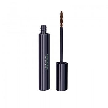 Defining Mascara 02 brown, 6ml