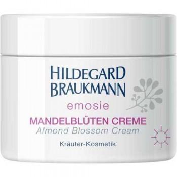 Emosie Face Mandelblüten Creme, 50ml