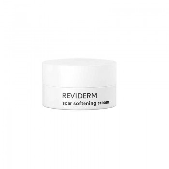 scar softening cream, 30 ml