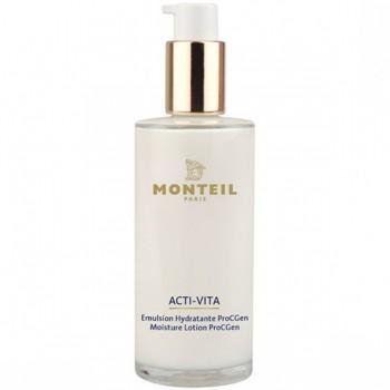 Acti-Vita Moisture Lotion ProCGen, 75 ml