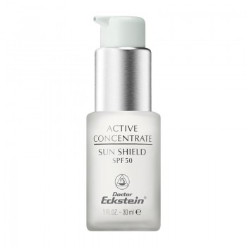 Sun Shield SPF 50,  30ml