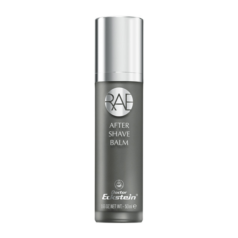 RAE, After Shave Balm, 50ml