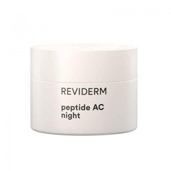 Peptide AC Night, 50 ml