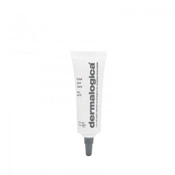 Total Eye Care SPF15, 15 ml