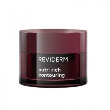 Nutri Rich Contouring, 50 ml