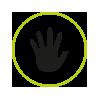Anwendungsbereich: Hände/Nägel