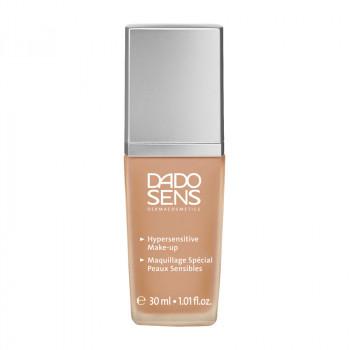 Hypersensitive Make-up almond 02, 30ml