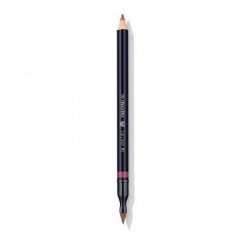 Lip Liner 01 tulipwood, 1,05g