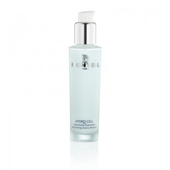 Hydro Cell Moisturizing Beauty Emulsion, 50ml