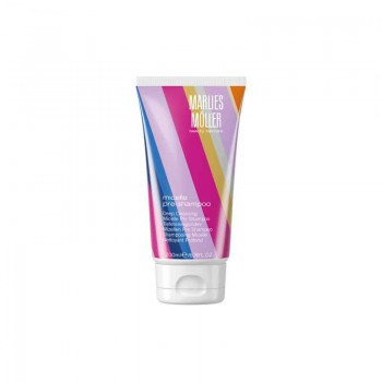 Specialists Micelle Pre-Shampoo, 200ml