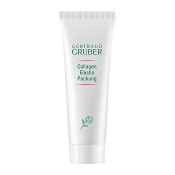 Collagen Elastin  Packung, 50ml