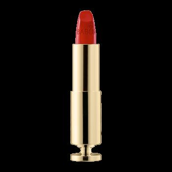 Creamy Lipstick 01 on fire, 4g