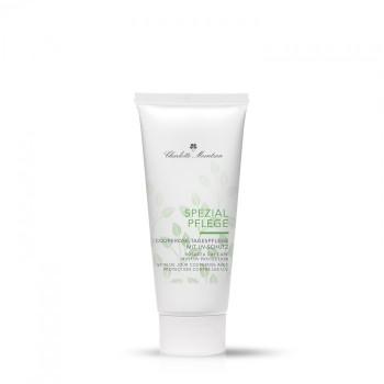 Couperose Tagespflege mit UV-Schutz, 50ml