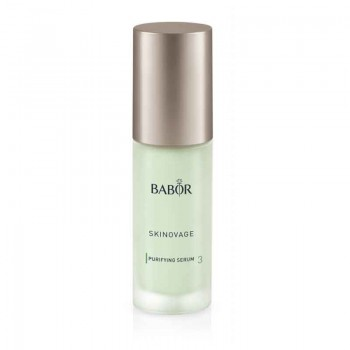 Skinovage Purifying Serum, 30ml